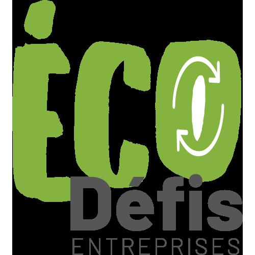 ecodefis-entreprise logo